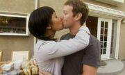 Video: Η δωρεά του Mark Zuckerberg