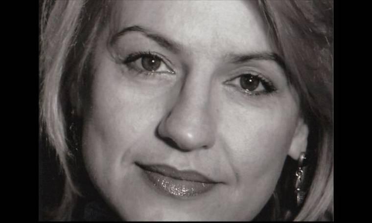 Η Mαίρη Χήναρη περιγράφει την απόπειρα βιασμού που βιώσε