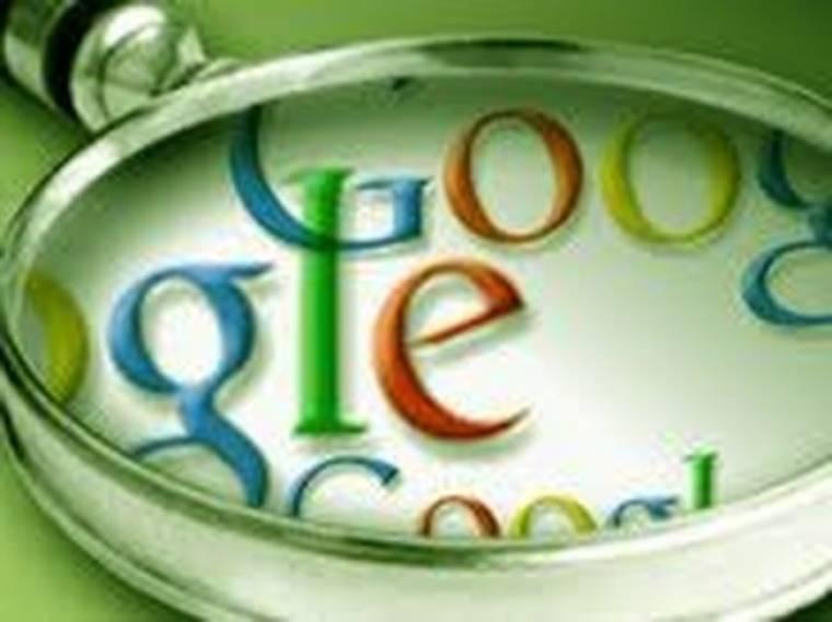 Η Google μηνύει τις παράνομες ιστοσελίδες φαρμάκων