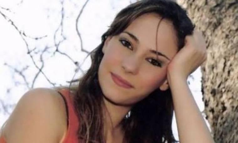 Αλεξάνδρα Ούστα: «Θα ερωτευτώ τον Χρήστο»
