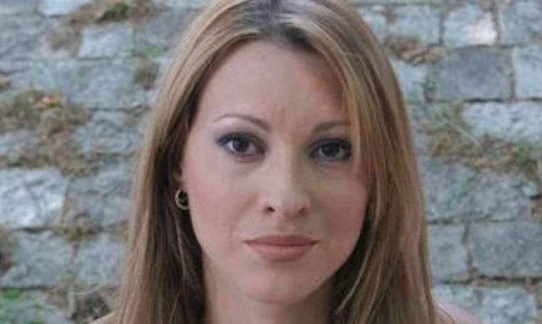 Μάντυ Λάμπου: «Χωρίς την Έλενα & τον Γιώργο δεν θα έκανα καθημερινό»