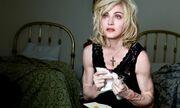 Νέο ρετουσάρισμα σε φωτογραφία της Madonna