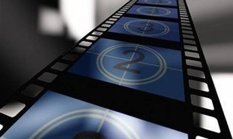 O ελληνικός κινηματογράφος από σήμερα...είναι στο Σικάγο
