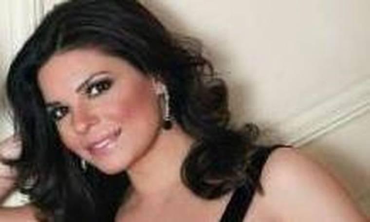 Μαρίνα Ασλάνογλου: Αν δεν ήταν ο Νίκος Μαστοράκης  δεν θα έπαιζα αυτό το ρόλο!