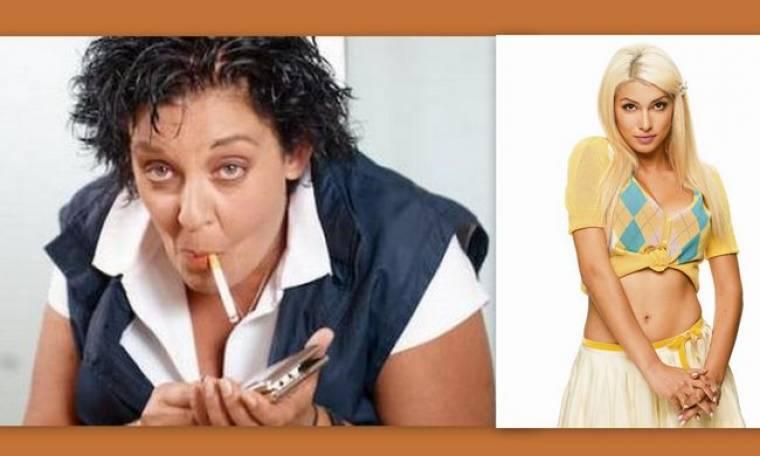 Οι επώνυμοι μιλούν για την αγαπημένη τους συνήθεια, το τσιγάρο!