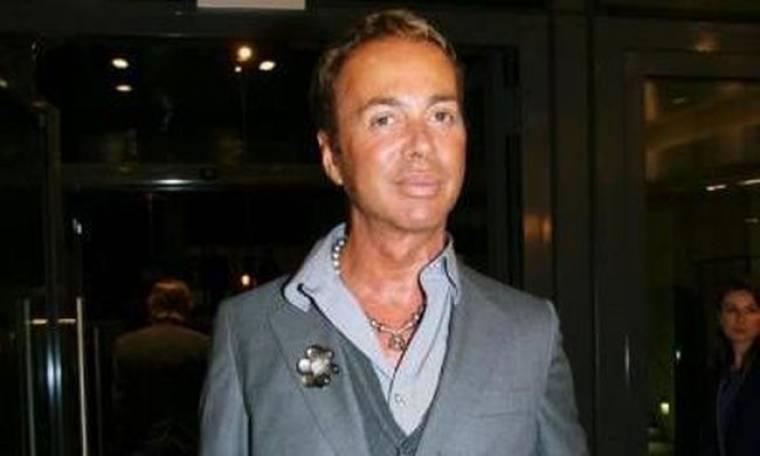 Λάκης Γαβαλάς: «Δεν αισθάνομαι επιτυχημένος, αισθάνομαι στοιχειωμένος»