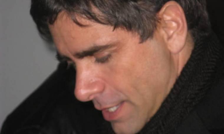 Τέσσερα χρόνια φυλακής για τους εκβιαστές του Stamos