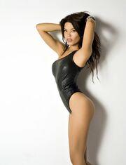 Η Βάσω Βιλέγκας πιο hot από ποτέ!