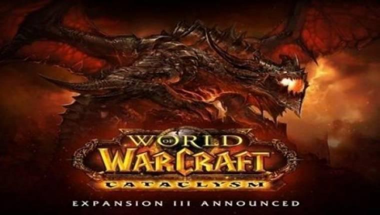 Video: Έρχεται το νέο expansion του WoW!