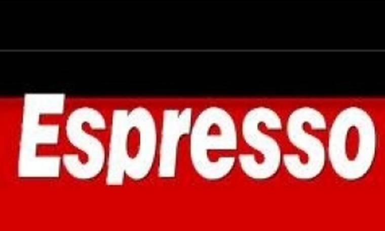 Πρόστιμο 10.000 ευρώ στην εφημερίδα Espresso