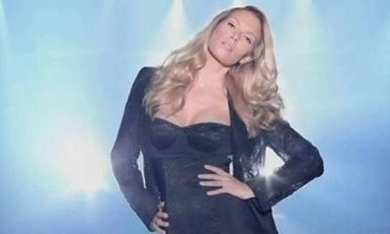 Videos: Όλα όσα έγιναν στην πρεμιέρα του Next Top Model 2