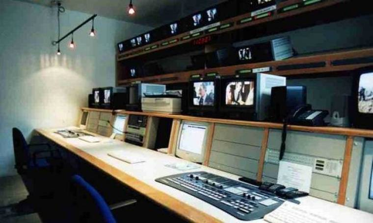 ETITBE: Ζητά εφαρμογή της τηλεοπτικής νομοθεσίας