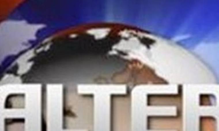 Κουρής : Kontra TV αντί Alter;