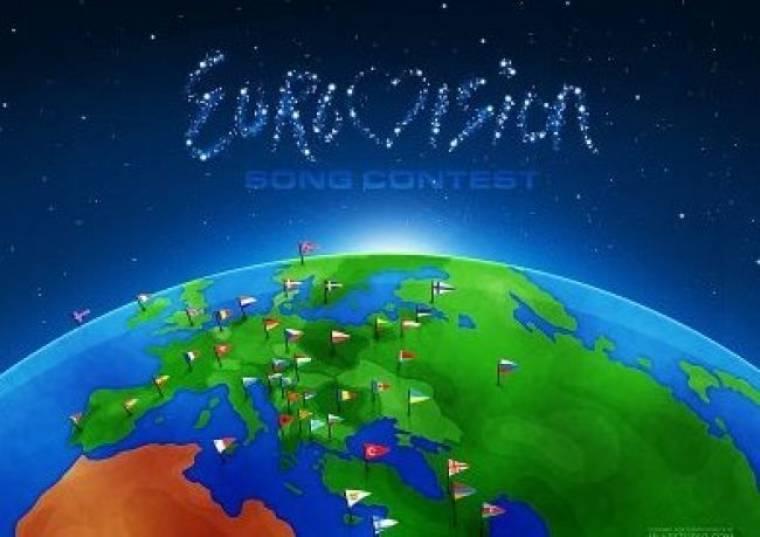 Στο Ντίσελντορφ της Γερμανίας ο διαγωνισμός της Eurovision
