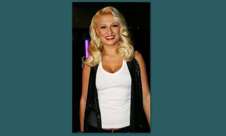 Φαίη Σκορδά: «Θα ανακοινώσω την εγκυμοσύνη όταν είμαι έτοιμη»