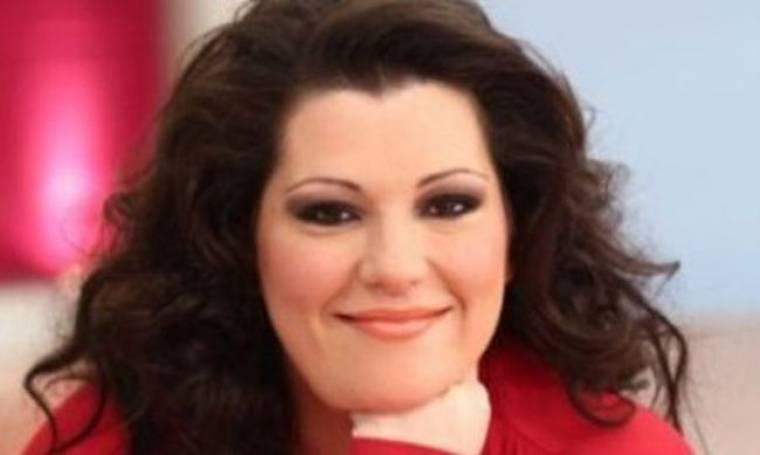 Κατερίνα Ζαρίφη: «Είχα αγωνία για το πώς θα είναι η Ελένη μαζί μου»