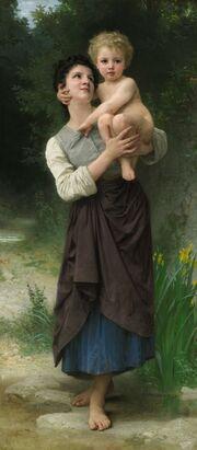 Sotheby's: Δημοπρασία έργων Ευρωπαϊκής Τέχνης του 19ου αιώνα