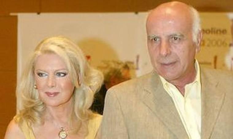 Γιώργος Κυρίτσης: «Θα μας λείψει η Έλενα αλλά θα συνεχίσουμε»