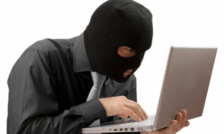 Το FBI συνέλαβε 100 hackers...