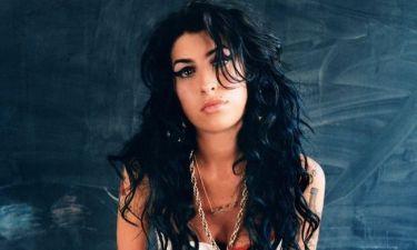 H συνέντευξη της Amy Winehouse για το Harper's Bazaar