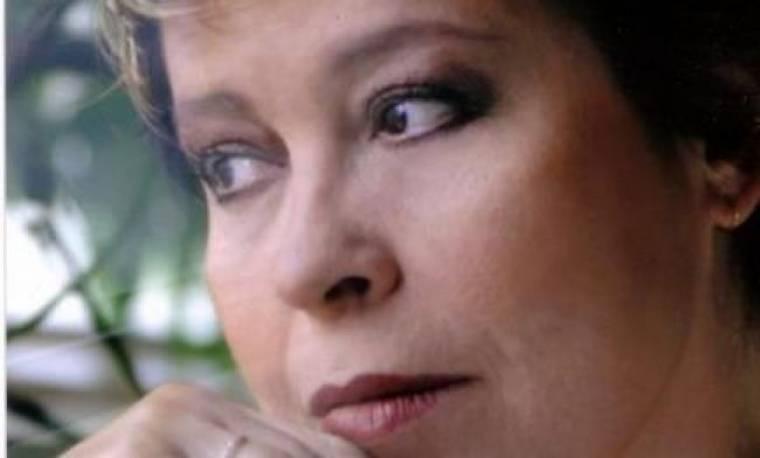 Αντιδράσεις για την εκπομπή της Δήμητρας Γαλάνη στην ΕΡΤ