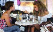 Eλένη Φουρέιρα: «Θα ήθελα πολύ να εκπροσωπήσω την Ελλάδα στη Eurovision»