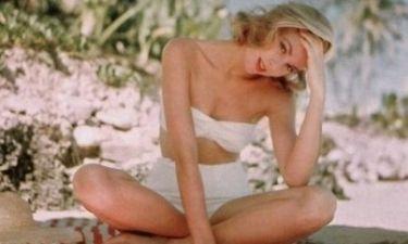 Grace Kelly: Μια πραγματική πριγκήπισα