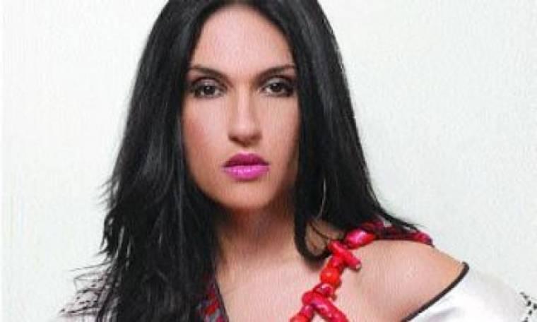 Φλώρα Θεοδώρου: Τι αποκάλυψε για την χθεσινή λιποθυμία της