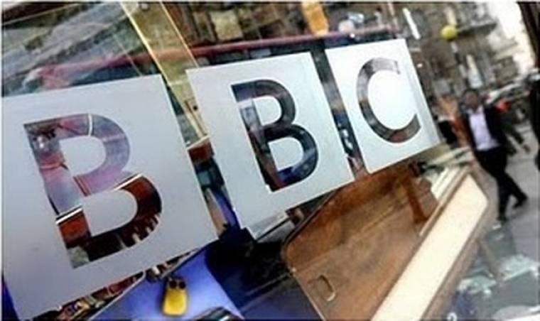 Πιέσεις στο BBC για χρηματοδότηση του World Service