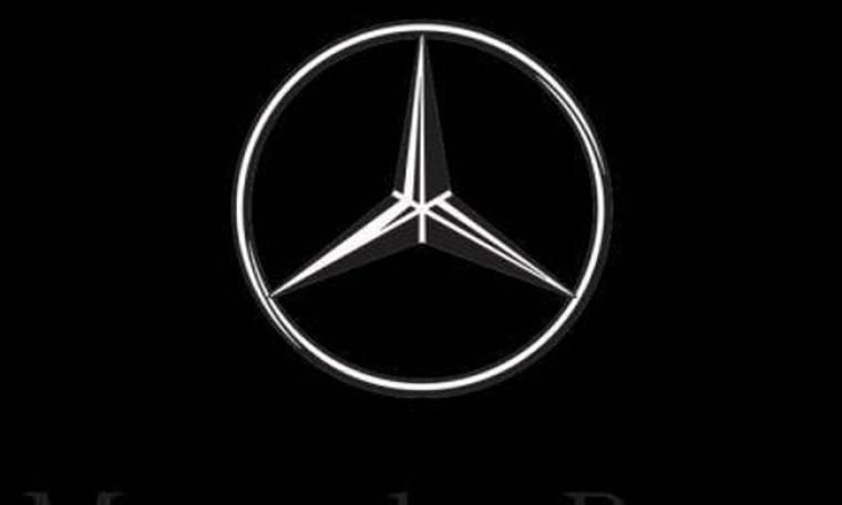 Δεν αποχωρεί από την Ελλάδα η Mercedes-Benz