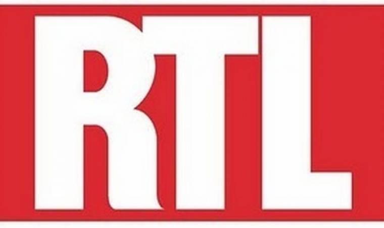 Οι Γερμανοί του RTL συζητάνε με Μπόμπολα και Βαρδή για την εξαγορά του Mega!