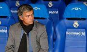 Το... snack του Jose Mourinho πριν τον αγώνα