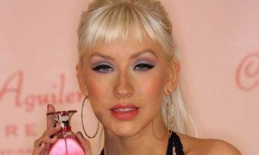 Η «dirty» Aguilera οδηγείται στο διαζύγιο!