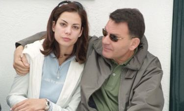 Βγαίνει το διαζύγιο Κούγια-Βατίδου