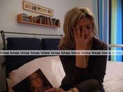 Στιγμιότυπα από τη σειρά-ριάλιτι «Οικογενειακές Ιστορίες»