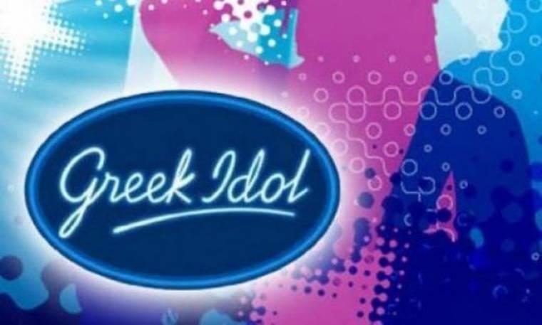 Τα προβλήματα για το Greek Idol 2