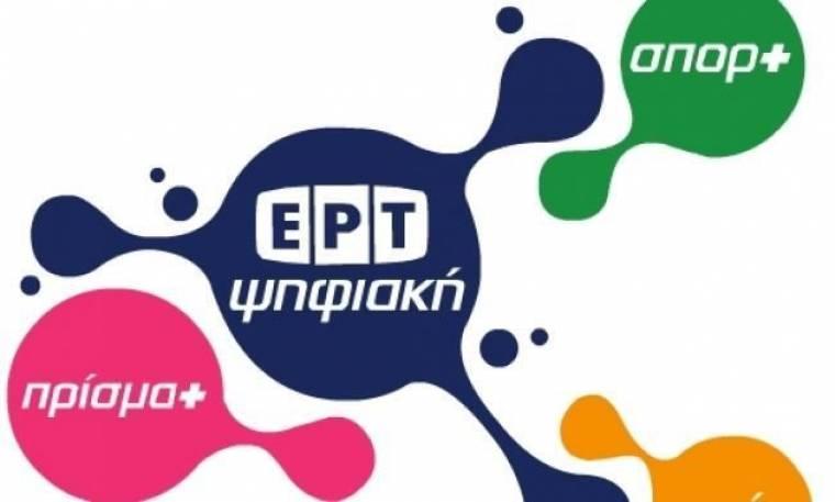 Τον Δεκέμβριο η ΕΡΤ θα ανοίξει τα χαρτιά της για την Eurovision