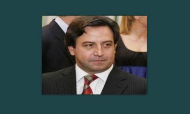 Βίκτωρ Ρέστης : Από ποιον ζητά με αγωγή 8,8 εκατομ. ευρώ