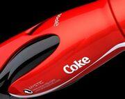 Διέρρευσε ο σχεδιασμός της νέας φιάλης της Coca Cola