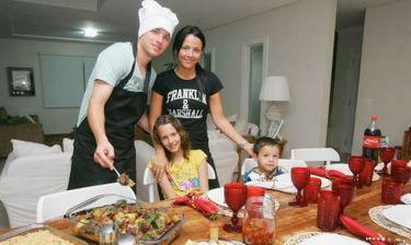 Master Chef... Μαρσέλο Μάτος