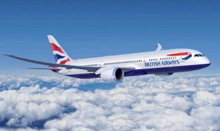 British Airways: Προσφορές στις πτήσεις προς ΗΠΑ