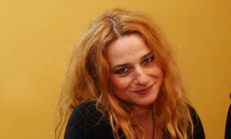 """Ευανθία Ρεμπούτσικα: """"Υπάρχει μια παρακμή"""""""