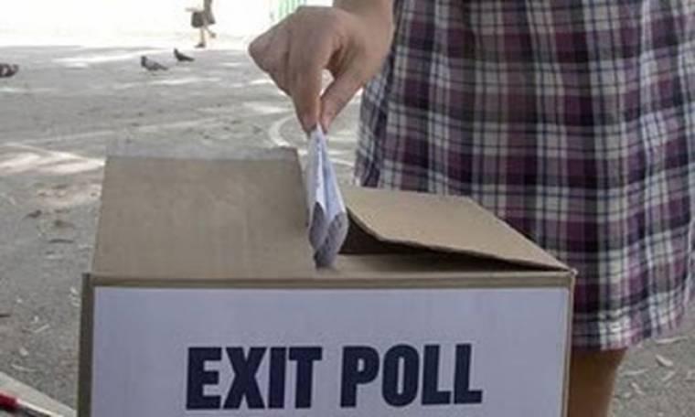 Θα δούμε exit polls στα κανάλια;