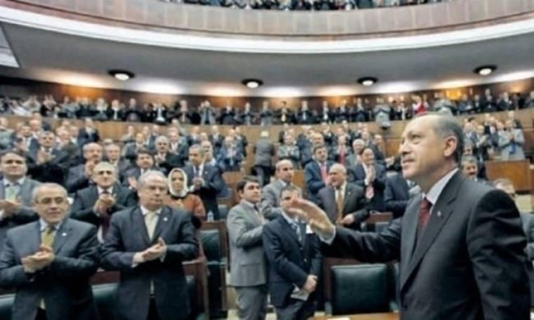 Τούρκοι επιχειρηματίες διεισδύουν σε Θράκη και Δωδεκάνησα