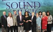 Video: Η… οικογένεια Von Trapp και πάλι μαζί