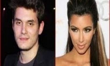 H Kim Kardashian και ο John Mayer βγαίνουν ραντεβού