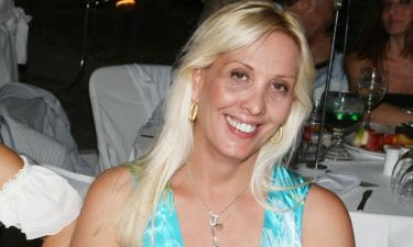 Τζούλια Παπαδημητρίου: «Δε θα γίνω το εξιλαστήριο θύμα»
