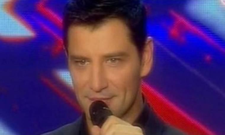 Όλα όσα έγιναν στο πρώτο live show του X-Factor 3