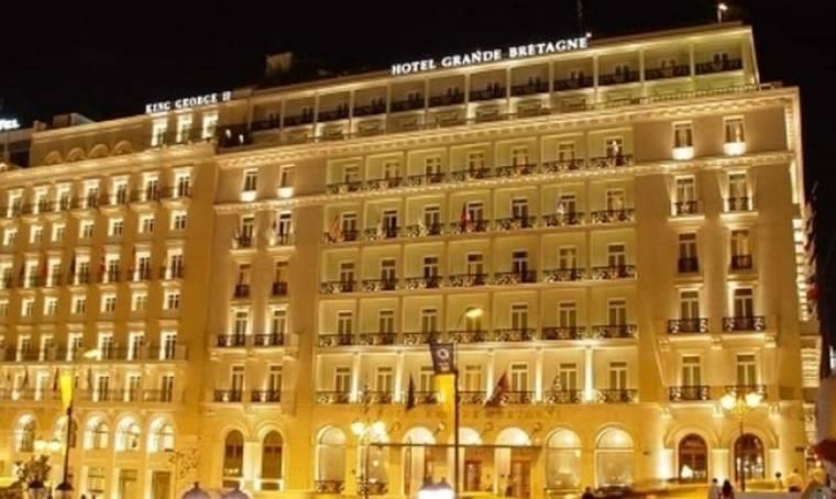Χειροτερεύει η κατάσταση για τα ξενοδοχεία της Αττικής