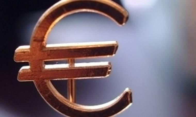 Κρίσιμος μήνας για την ελληνική οικονομία ο Δεκέμβριος